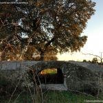 Foto Bunker Guerra Civil I en Brunete 11