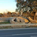 Foto Bunker Guerra Civil I en Brunete 12