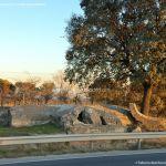 Foto Bunker Guerra Civil I en Brunete 13