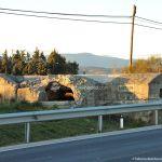 Foto Bunker Guerra Civil II en Brunete 1