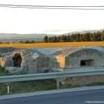 Foto Bunker Guerra Civil II en Brunete 2