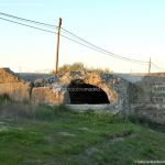 Foto Bunker Guerra Civil II en Brunete 4