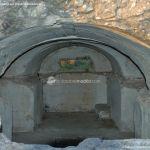 Foto Bunker Guerra Civil II en Brunete 5