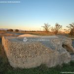 Foto Bunker Guerra Civil II en Brunete 11