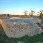 Foto Bunker Guerra Civil II en Brunete 12
