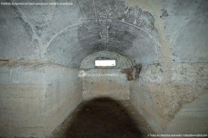 Foto Bunker Guerra Civil III en Brunete 8