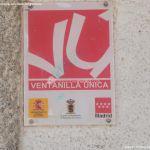 Foto Ayuntamiento Buitrago del Lozoya 1