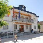 Foto Ayuntamiento Buitrago del Lozoya 3