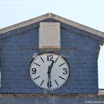 Foto Ayuntamiento Buitrago del Lozoya 5