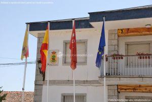 Foto Ayuntamiento Buitrago del Lozoya 7