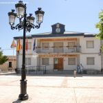 Foto Ayuntamiento Buitrago del Lozoya 10