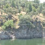 Foto Río Lozoya en Buitrago 5