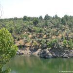 Foto Río Lozoya en Buitrago 6