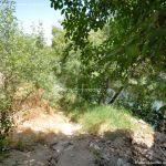 Foto Río Lozoya en Buitrago 15