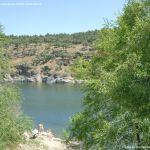 Foto Río Lozoya en Buitrago 16