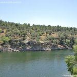 Foto Río Lozoya en Buitrago 19