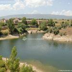 Foto Río Lozoya en Buitrago 21