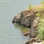 Foto Río Lozoya en Buitrago 24