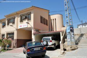 Foto Centro de Salud Buitrago del Lozoya 3