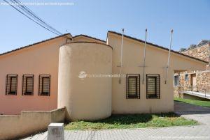 Foto Centro de Salud Buitrago del Lozoya 4