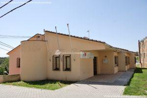 Foto Centro de Salud Buitrago del Lozoya 5