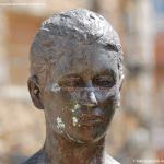 Foto Escultura Primer Premio Madrid-Mujer 2000 3