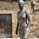 Foto Escultura Primer Premio Madrid-Mujer 2000 6