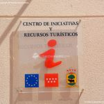 Foto Centro de Iniciativas y Recursos Turísticos en Buitrago del Lozoya 1