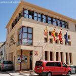 Foto Centro de Iniciativas y Recursos Turísticos en Buitrago del Lozoya 2