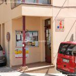 Foto Centro de Iniciativas y Recursos Turísticos en Buitrago del Lozoya 4