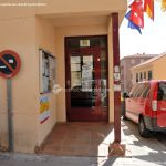 Foto Centro de Iniciativas y Recursos Turísticos en Buitrago del Lozoya 5
