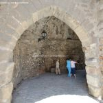 Foto Arco de la Torre del Reloj 8