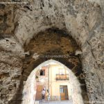 Foto Arco de la Torre del Reloj 9