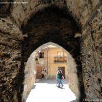 Foto Arco de la Torre del Reloj 10