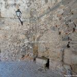 Foto Arco de la Torre del Reloj 12