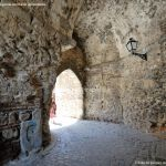 Foto Arco de la Torre del Reloj 14