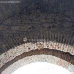 Foto Arco de la Torre del Reloj 15