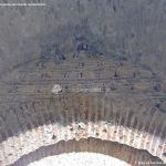 Foto Arco de la Torre del Reloj 16