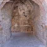 Foto Arco de la Torre del Reloj 19