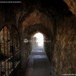 Foto Muralla Buitrago de Lozoya 1