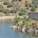 Foto Muralla Buitrago de Lozoya 10
