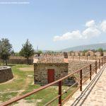 Foto Muralla Buitrago de Lozoya 22