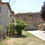 Foto Muralla Buitrago de Lozoya 25