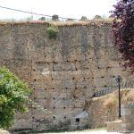 Foto Muralla Buitrago de Lozoya 26