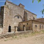 Foto Iglesia de Santa María del Castillo de Buitrago del Lozoya 3