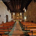 Foto Iglesia de Santa María del Castillo de Buitrago del Lozoya 5
