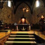 Foto Iglesia de Santa María del Castillo de Buitrago del Lozoya 6