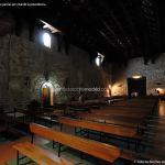 Foto Iglesia de Santa María del Castillo de Buitrago del Lozoya 9