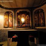 Foto Iglesia de Santa María del Castillo de Buitrago del Lozoya 12