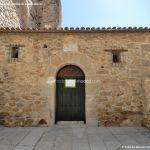 Foto Iglesia de Santa María del Castillo de Buitrago del Lozoya 16